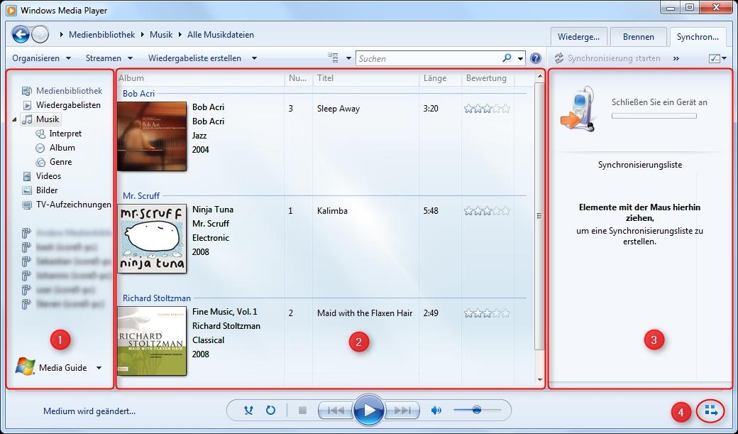01-Umgang-mit-dem-Windows-Media-Player-Hauptansicht-470.png?nocache=1317125930451