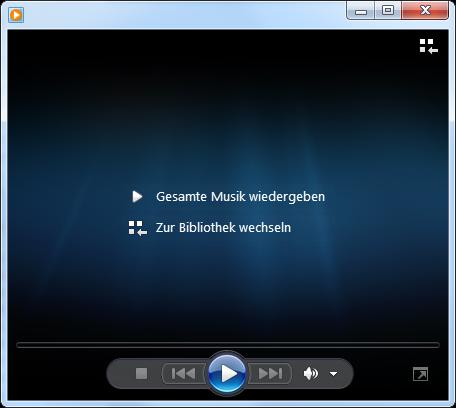 02-Umgang-mit-dem-Windows-Media-Player-Ansicht-Aktuelle-Wiedergabe-470.png?nocache=1317125958318