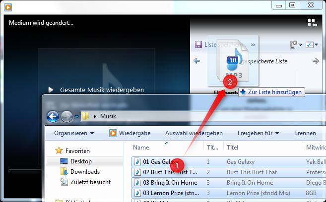 03-Umgang-mit-dem-Windows-Media-Player-Dateien-in-die-aktuelle-Wiedergabe-ziehen-470.png?nocache=1317126027844