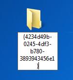02-Windows8-Applikationen-vom-Desktop-ausfuehren-Ordnername-vergeben.png?nocache=1317125968499