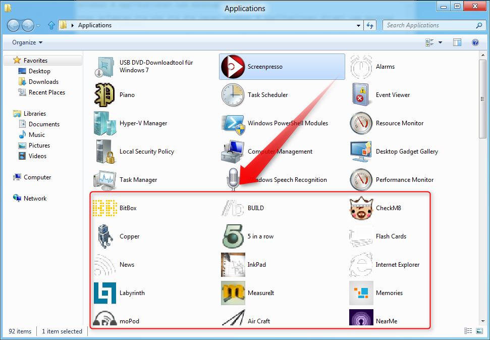 03-Windows8-Applikationen-vom-Desktop-ausfuehren-Applikationen-470.png?nocache=1317125989116