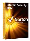03-top-5-der-virenscanner-norton-200.png?nocache=1317146501274