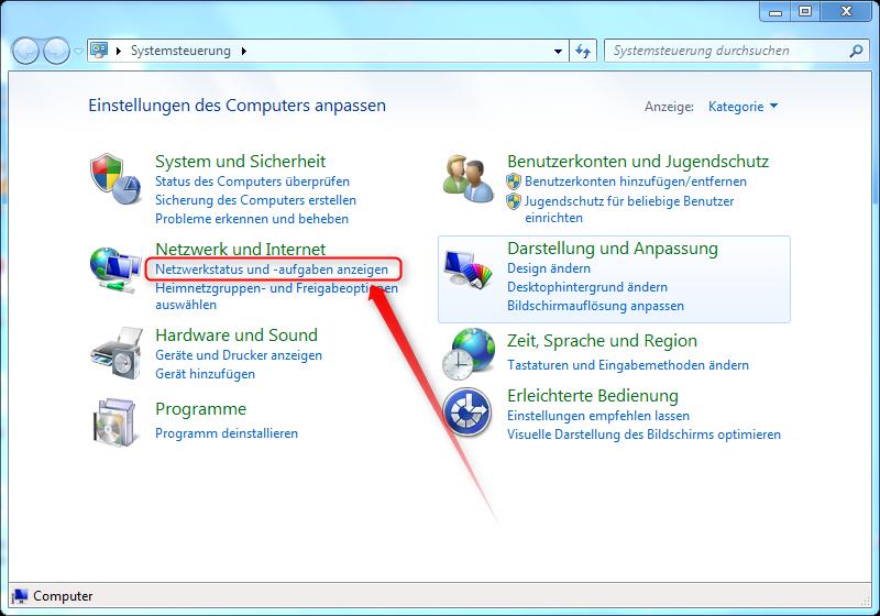 02-Gespeicherte-Wlan-Passwoerter-anzeigen-unter-Windows-7-Netzwerkverwaltung-oeffnen-470.png?nocache=1317162308264