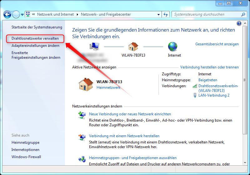 03-Gespeicherte-Wlan-Passwoerter-anzeigen-unter-Windows-7-Drahtlose-Netzwerke-oeffnen-470.png?nocache=1317162330160
