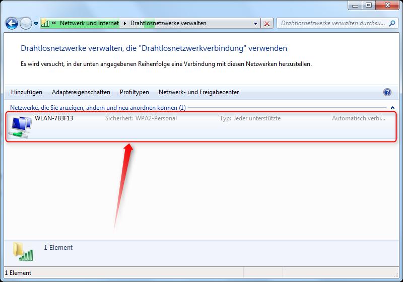 04-Gespeicherte-Wlan-Passwoerter-anzeigen-unter-Windows-7-Aktuelle-WLAN-Verbindung-oeffnen-470.png?nocache=1317162349844