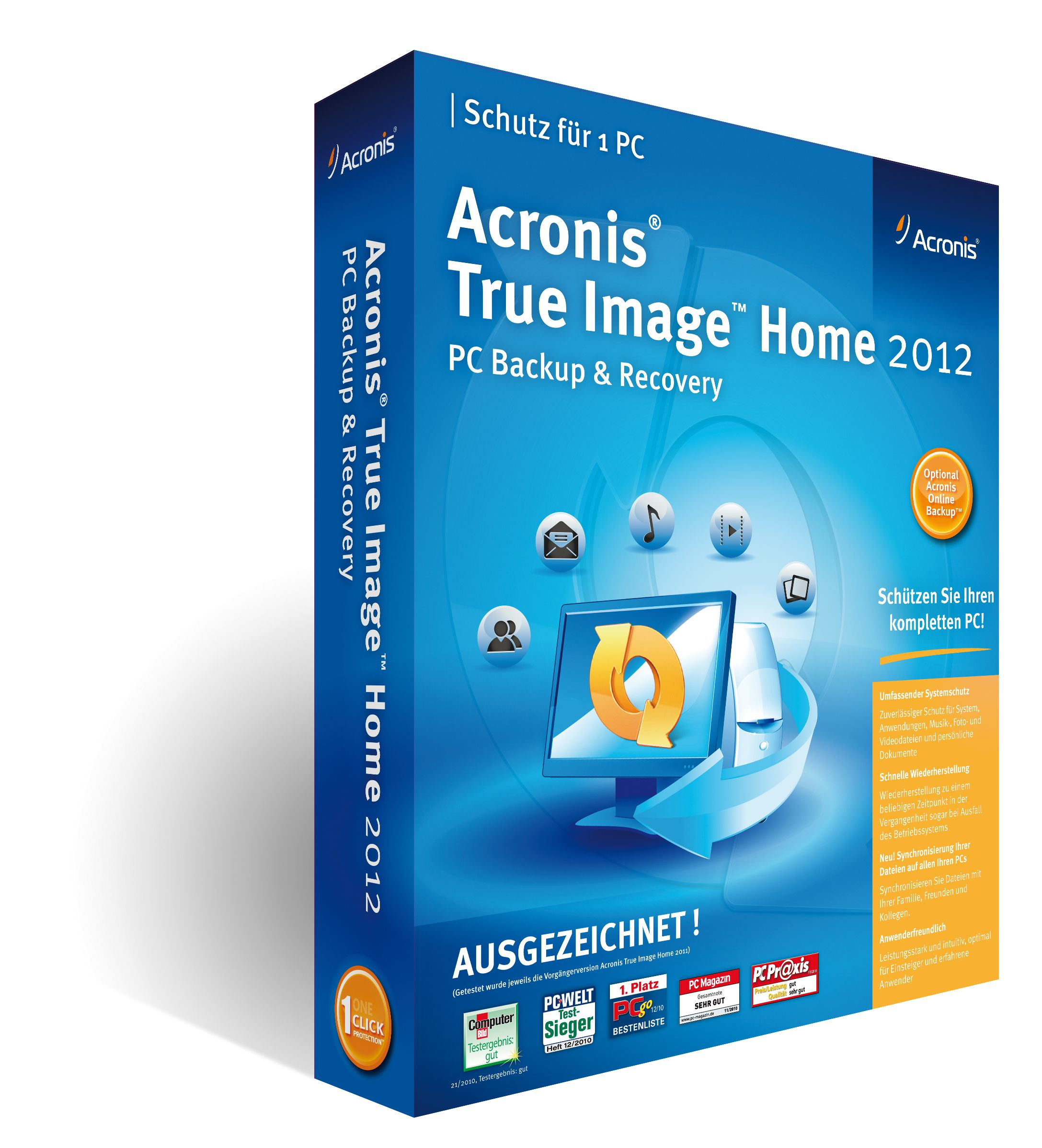 01-Backup-Programme-im-Vergleich-Acronis-TrueImage-Home-2012-Boxshot-80.jpg?nocache=1317194061858