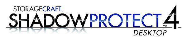 02-Backup-Programme-im-Vergleich-ShadowProtect4-Desktop-Logo-80.jpg?nocache=1317194196293