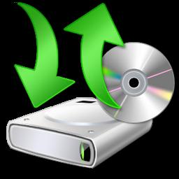 03-Backup-Programme-im-Vergleich-Sichern-und-Wiederherstellen-Symbol-80.png?nocache=1317194409903