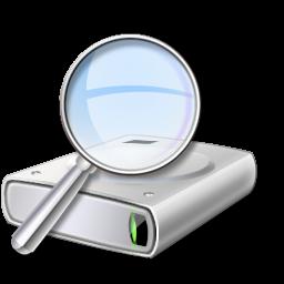 04-Backup-Programme-im-Vergleich-Drive-Snapshot-Symbolbild-80.png?nocache=1317194687476