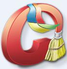 02-Gefaehrlich-Warnung-vor-Systemoptimierungs-Tools-Logo-ccleaner-80.png?nocache=1317197435288