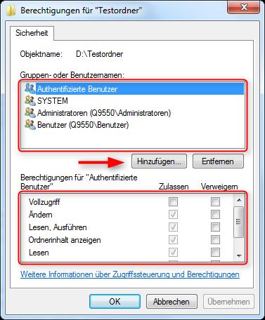 03-Was-sind-NTFS-Rechte-Eigenschaftenseite-Reiter-Sicherheit-aktiv.png?nocache=1317202255296