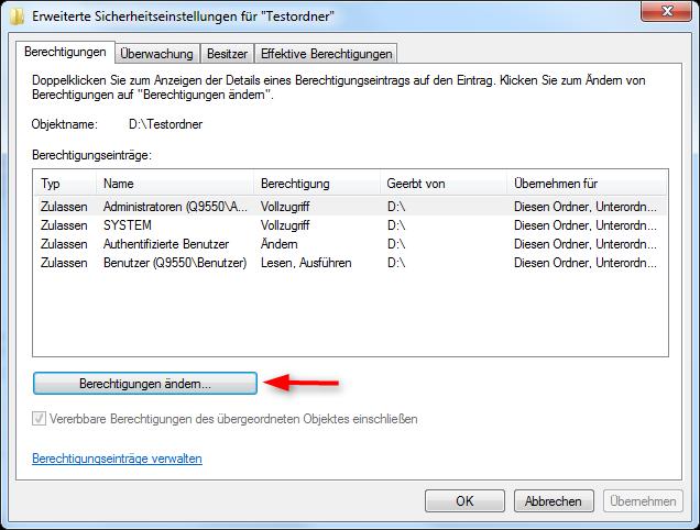 04-Was-sind-NTFS-Rechte-Erweiterte-Einstellungen-470.png?nocache=1317202284396
