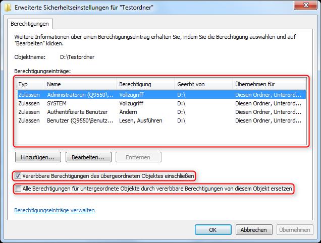 05-Was-sind-NTFS-Rechte-Erweiterte-Einstellungen-aktiviert-470.png?nocache=1317202304835
