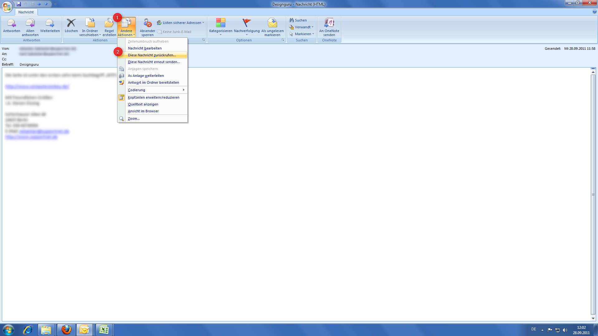01-in-outlook-e-mail-zurueckrufen-andere-aktionen-kontextmenue-470.png?nocache=1317207138594
