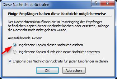 02-in-outlook-e-mail-zurueckrufen-abfrage-loeschen-oder-ersetzen.png?nocache=1317206102285