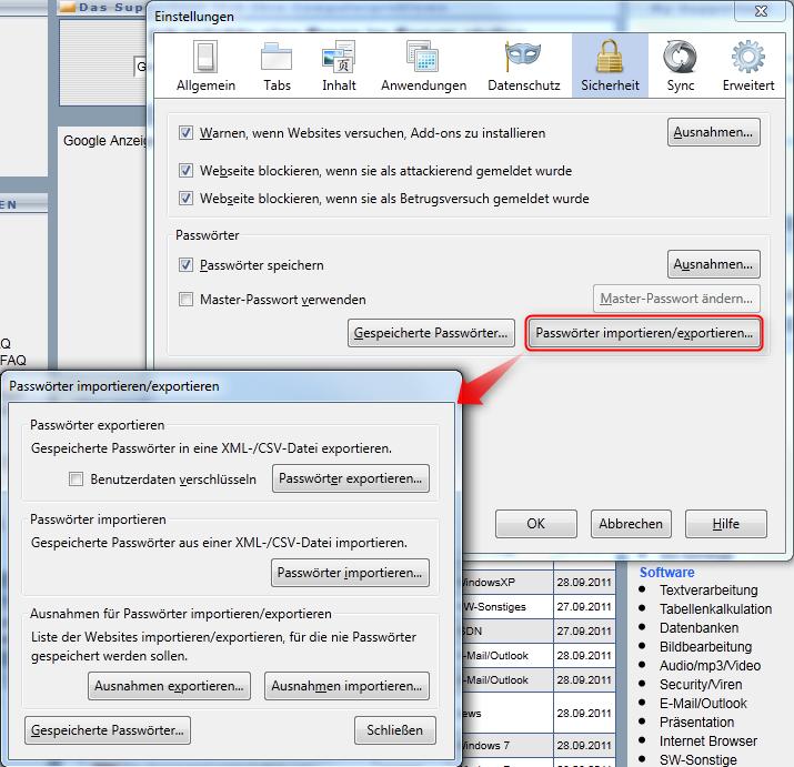 02-gespeicherte-passwoerter-im-browser-sichern-firefox-plugin-470.png?nocache=1317218124694