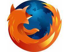 05-gespeicherte-passwoerter-im-browser-sichern-logo-firefox-80.jpg?nocache=1317218078306