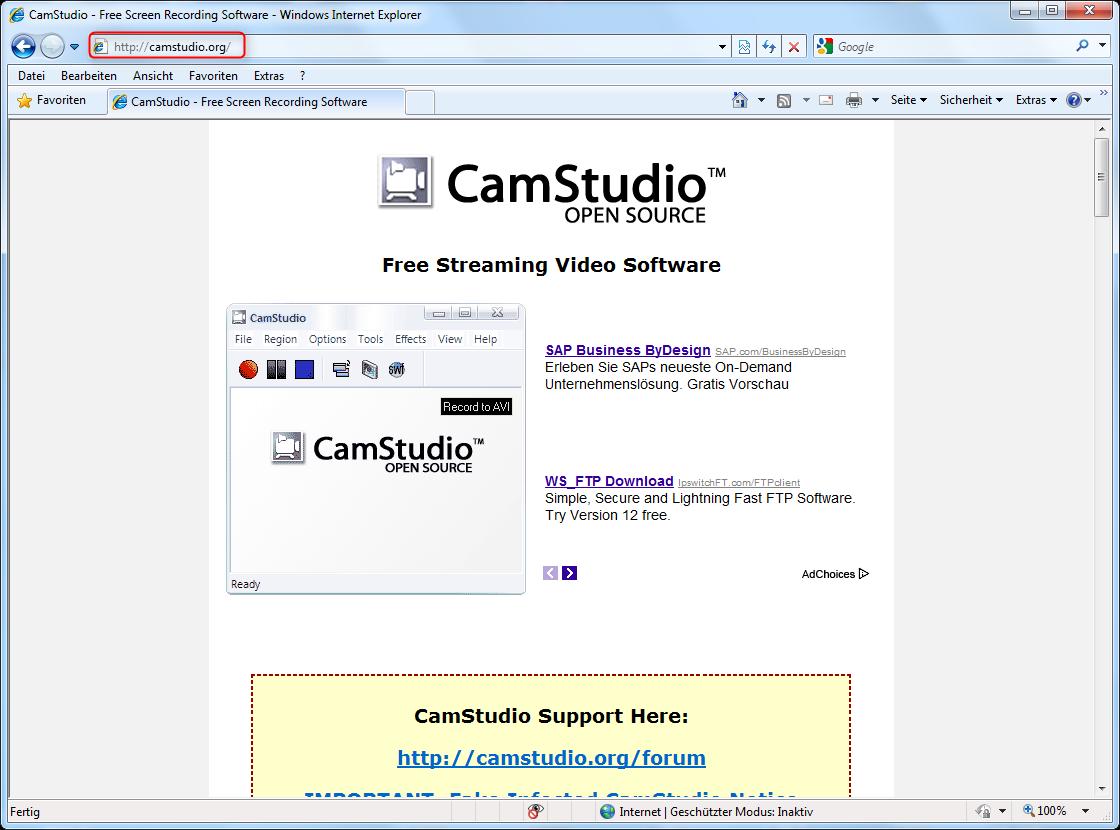 01-Video-vom-Desktop-mit-Camstudio-aufnehmen-Homepage-470.png?nocache=1317224344049