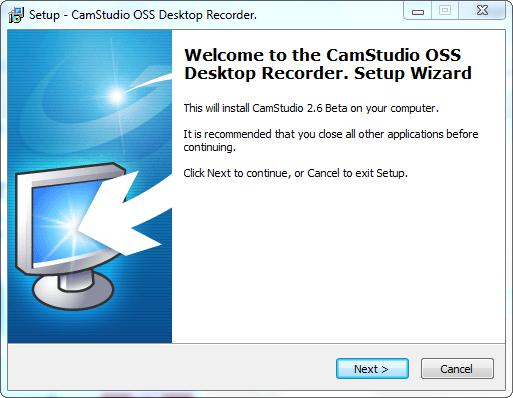 02-Video-vom-Desktop-mit-Camstudio-aufnehmen-Installationsprogramm-470.png?nocache=1317224368161
