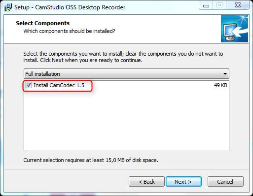 03-Video-vom-Desktop-mit-Camstudio-aufnehmen-Installation-Codec-installieren-470.png?nocache=1317224389916