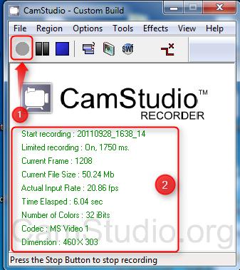 08-Video-vom-Desktop-mit-Camstudio-aufnehmen-Aufnahme-Details-470.png?nocache=1317224478947