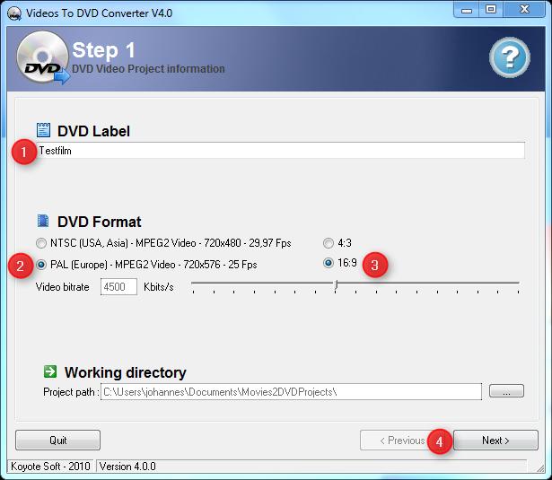 02-AVI-dateien-als-DVD-brennen-schritt-1-470.png?nocache=1317287494339