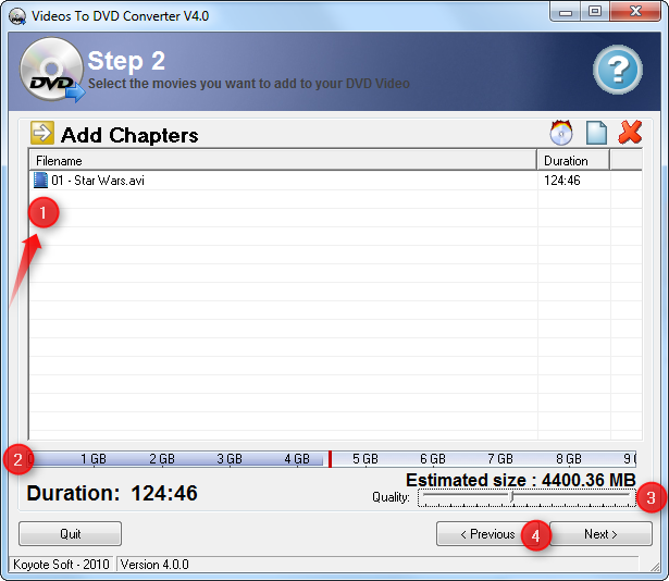 03-AVI-dateien-als-DVD-brennen-schritt-2-470.png?nocache=1317287540739