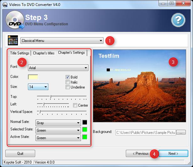 04-AVI-dateien-als-DVD-brennen-schritt-3-470.png?nocache=1317287559663