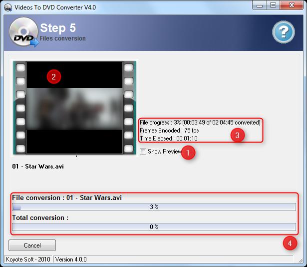 06-AVI-dateien-als-DVD-brennen-schritt-5-470.png?nocache=1317287604403