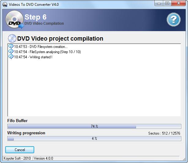 07-AVI-dateien-als-DVD-brennen-schritt-6-470.png?nocache=1317287630362