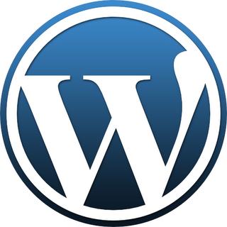 04-die-besten-google-alternativen-no-wordpress-logo-80.png?nocache=1317301767937
