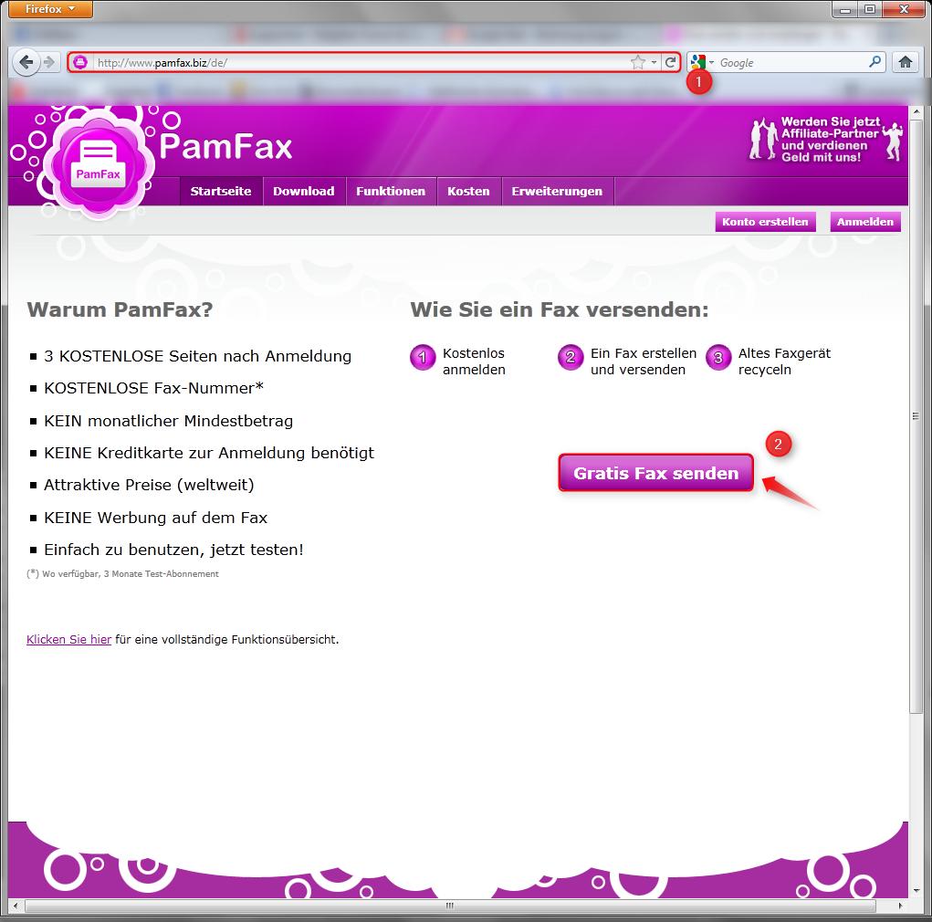 02-Outlook-2010-PamFax-einrichten-Registrieren-470.png?nocache=1317306641510