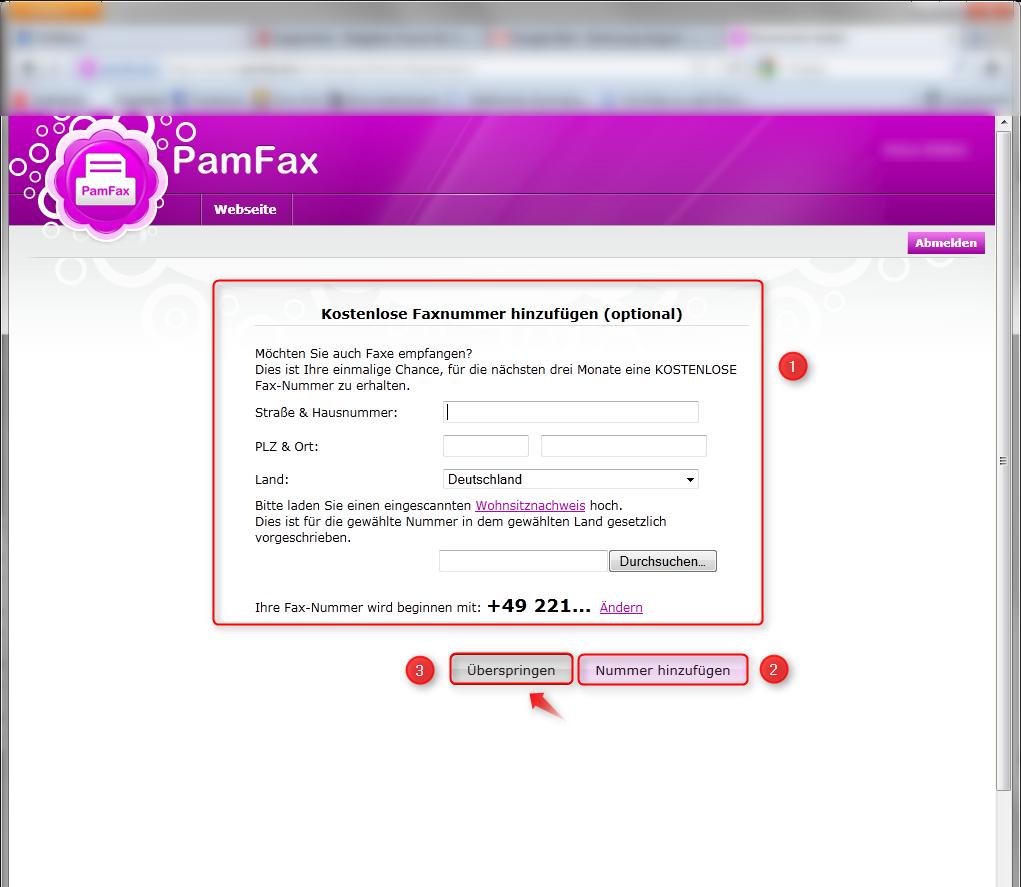 04-Outlook-2010-PamFax-einrichten-Empfang-470.png?nocache=1317306687700