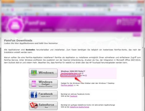 06-Outlook-2010-PamFax-einrichten-Registrieren-Herunterladen-Full-470.png?nocache=1317379711732