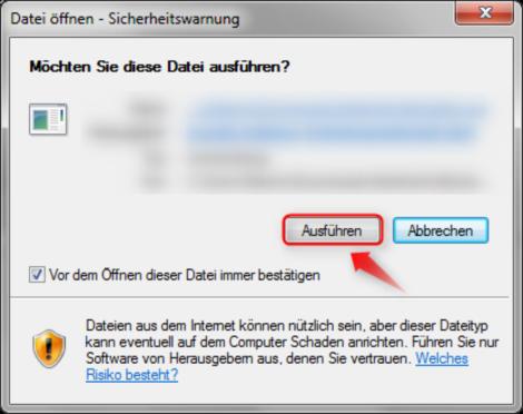 09-Outlook-2010-PamFax-einrichten-Downloads-Ausfuehren-470.png?nocache=1317377861043