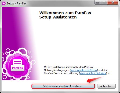 10-Outlook-2010-PamFax-einrichten-Installieren-470.png?nocache=1317306894931
