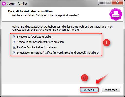11-Outlook-2010-PamFax-einrichten-Installieren-Weiter-470.png?nocache=1317307006671