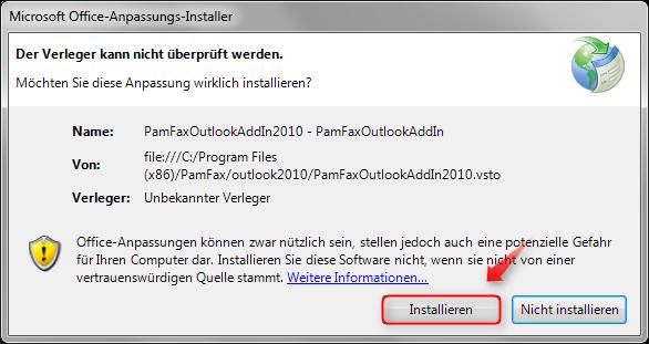12-Outlook-2010-PamFax-einrichten-Ausfuehren-470.png?nocache=1317376946869