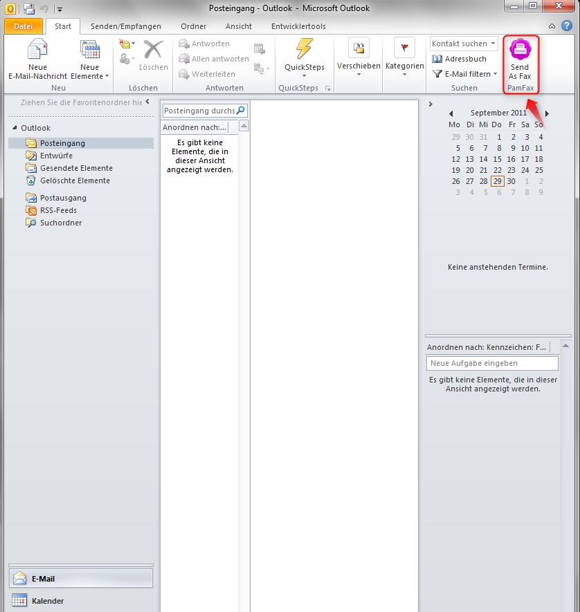 13-Outlook-2010-PamFax-einrichten-Ausfuehren-PamFax-470.png?nocache=1317307072045