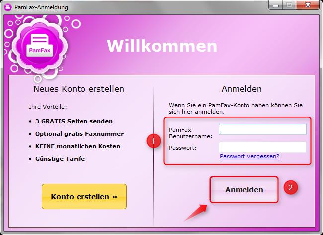 14-Outlook-2010-PamFax-einrichten-Ausfuehren-Konto-470.png?nocache=1317307096508