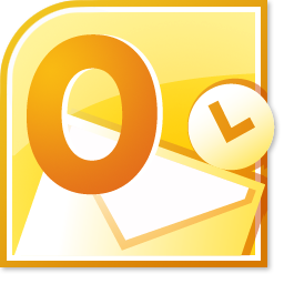 Outlook_-_Logo-80.png?nocache=1317369141944