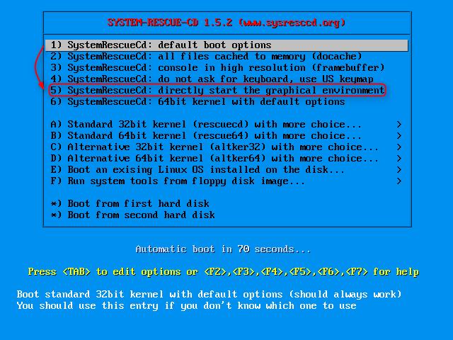 02-Datenrettung-mit-der-system-rescue-cd-screenshot-bootloader-470.png?nocache=1317305462953