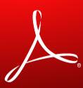 02-Die-besten-kostenlosen-Apps-fuer-Windows-Phone-7-adobe-reader-logo-80.png?nocache=1317377338803