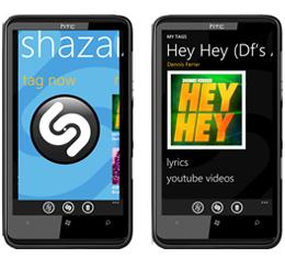 03-Die-besten-kostenlosen-Apps-fuer-Windows-Phone-7-shazam-screens.png?nocache=1317377563984