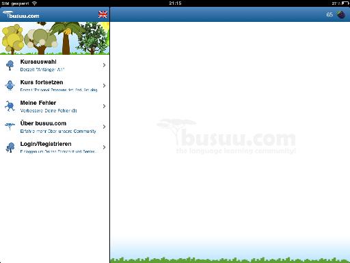 01-englisch-lernen-mit-einer-app-busuu-starmenue-470.png?nocache=1317398009785