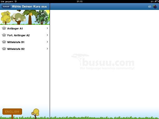 02-englisch-lernen-mit-einer-app-busuu-kursmenue-470.png?nocache=1317398059024