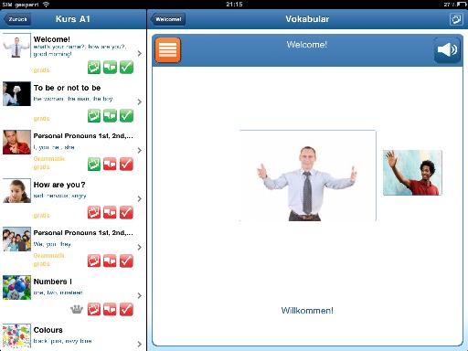 03-englisch-lernen-mit-einer-app-busuu-vokabeln-470.png?nocache=1317398083494