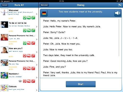 04-englisch-lernen-mit-einer-app-busuu-dialog-80.png?nocache=1317398145396