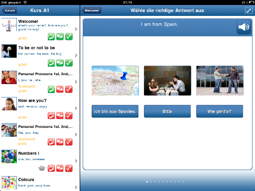 05-englisch-lernen-mit-einer-app-busuu-test-470.png?nocache=1317398118068