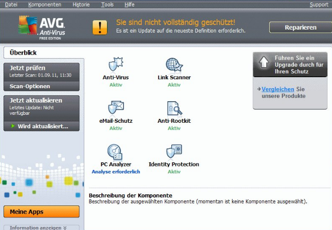 02-Kostenlose-Virenscanner-im-Vergleich-AVG-Antivirus-Free-Edition-10-470.png?nocache=1317398432824